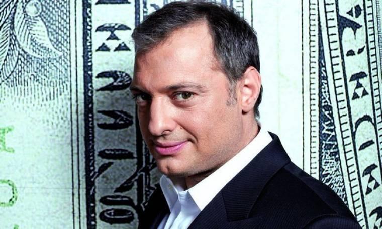 Χρήστος Φερεντίνος: «Κάποια πράγματα παγώνουν και η φτώχεια φέρνει γκρίνια»