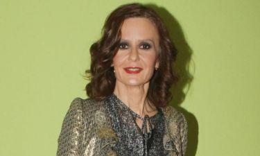 Κάτια Δανδουλάκη: «Όταν ήθελα να αποκτήσω παιδί από τον Μάριο Πλωρίτη, δεν βοηθούσαν οι περιστάσεις»