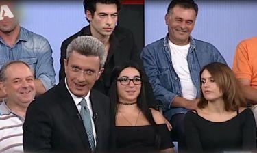 Απίστευτη ατάκα Χατζηνικολάου on air: «Κερί και λιβάνι… Ακούς Μπάρμπα-Δήμο»