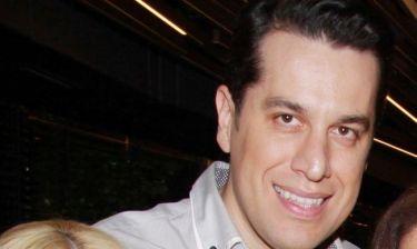 Χάρης Σιανίδης: «Το μεγαλύτερο προσόν μου είναι τα νιάτα μου»