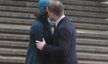 Ο διάσημος γάμος που θα ξαφνιάσει όλο το Hollywood