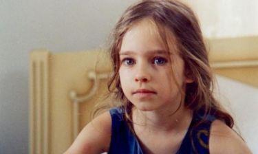 Η μικρή «Όλια» από τη «Λένη» έγινε είκοσι χρονών. Δείτε πόσο άλλαξε!