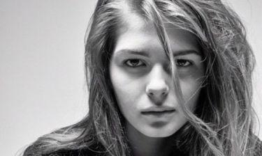 Αμαλία Κωστοπούλου: Η ζωή της μέσα από ένα υπέροχο φωτογραφικό άλμπουμ