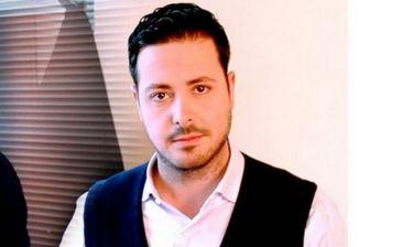 Πέτρος Κουσουλός: Τι λέει για τον ρόλο του στο «Σπίτι μου,σπιτάκι μου»