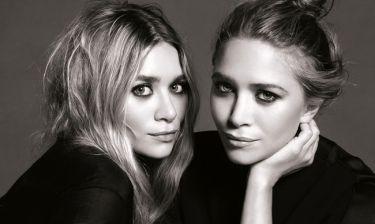 Στο δικαστήριο οι αδελφές Olsen. Ποιον μηνύουν και γιατί;