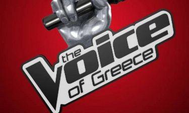 Παίκτης του «The Voice» ήταν 170 κιλά και σήμερα ζυγίζει 80 κιλά