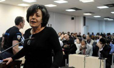 Μητέρα Παύλου Φύσσα: Η Χρυσή Αυγή εκπαιδεύει δολοφόνους