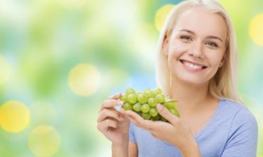Πεσμένη διάθεση; Οι τροφές που σε τονώσουν