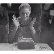 Ποια Ελληνίδα ηθοποιός είχε χθες τα γένεθλιά της;