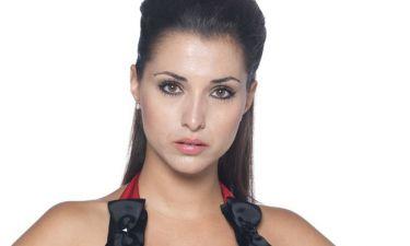Μαριάννα Πολυχρονίδη: «Δεν πιστεύω ότι υπάρχει το άλλο μας μισό»
