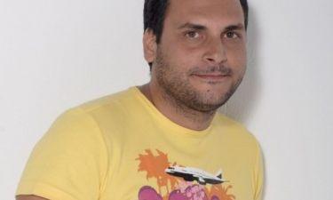 Γιώργος Φειδάς: «Θα δούμε και καινούργιους χαρακτήρες στους Συμμαθητές»