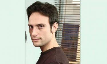Κωνσταντίνος Λάγκος: «Προσπαθώ πάντα να βλέπω πίσω από τα λόγια και τις πράξεις»
