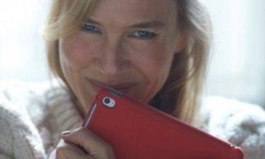 Μα πού είχε χαθεί; Αυτή την εμφάνιση της Renee Zellweger πρέπει να την δείτε!