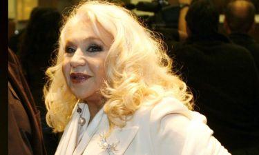 Στασινοπούλου: «Το θέατρο στην Ελλάδα βλέπει τη γυναίκα ως διακοσμητικό στοιχείο»