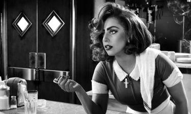 Lady Gaga:  Ο πρωταγωνιστικός ρόλος της στο «American Horror Story»