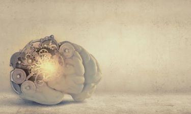 Τεστ: Πόσο υγιής είναι ο εγκέφαλός σας;