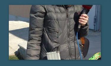 Ελληνίδα δημοσιογράφος απέκτησε παιδί μετά από τρεις εξωσωματικές:«Είναι το θαύμα στη ζωή μου!»