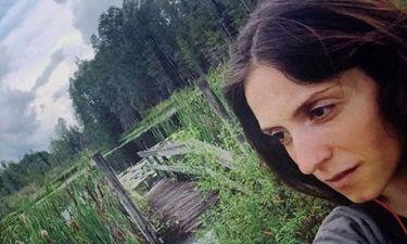 Σοφία Καρβέλα:  Η νέα φωτογραφία της στο Instagram με τη κοιλίτσα εμφανέστατα φουσκωμένη