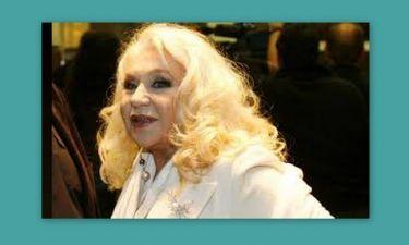 Στασινοπούλου: «Η τηλεόραση βιώνει τα χρόνια του τίποτα»