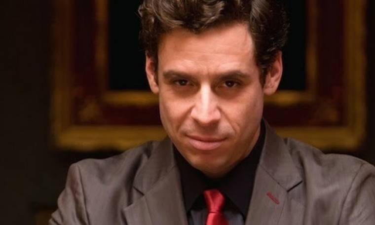 Γιάννης Σαρακατσάνης: «Δεν μου έχει προταθεί πρωταγωνιστικός ρόλος»