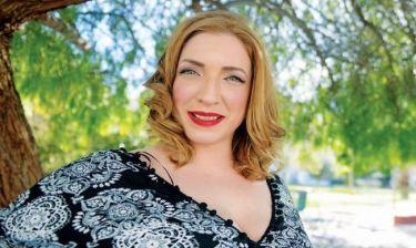 Γνωστός στην showbiz ο εφιάλτης της κόρης της Βόσσου