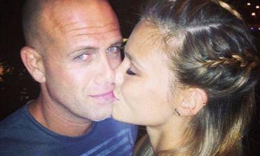 Bar Refaeli: «Η καλύτερη στιγμή του μυστηρίου ήταν το πρώτο μας φιλί ως ανδρόγυνο»