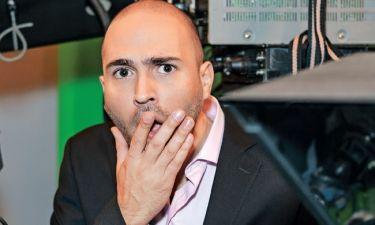 Κωνσταντίνος Μπογδάνος: «Η  μισή Ελλάδα θέλει να με πυροβολήσει»