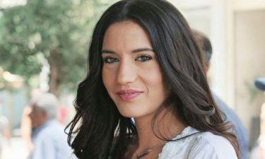 Ελένη Βαϊτσου: «Δεν ξέρω αν έχω υπάρξει θύμα»