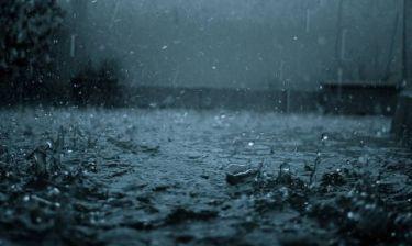 Έκτακτο δελτίο επιδείνωσης του καιρού - Έρχονται ισχυρές καταιγίδες και θυελλώδεις άνεμοι