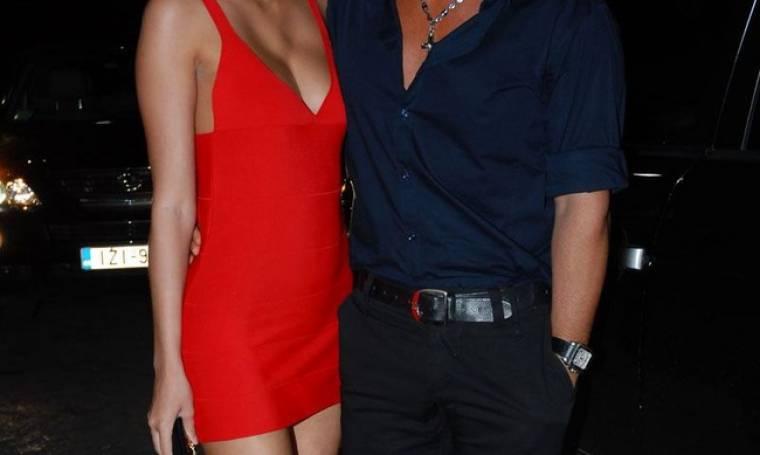 Ζευγάρι της ελληνικής σόουμπιζ χώρισε μετά από 4 χρόνια σχέσης