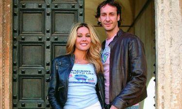 Χριστίνα Παππά: «Στο διαζύγιο με τον Κλαούντιο υπήρξαν προβλήματα και εγωισμός»