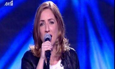 «Ζήσαμε θαύματα»: Η μουσική παράσταση της Ερασμίας Μάνου