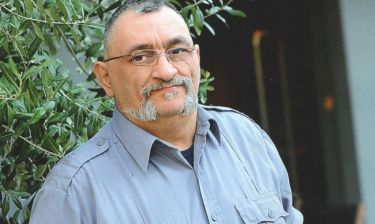 Τριανταφυλλίδης: «Σήμερα βλέπω αρκετό βεντετισμό, χωρίς να υπάρχει επαγγελματισμός»