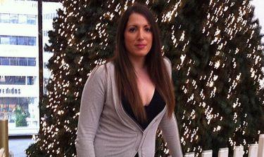 Έλενα Χριστοδούλου: «Θα ήθελα να μου δοθούν ευκαιρίες να δουλέψω και να αποδείξω την αξία μου»