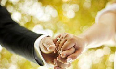 Οι… κρυφοί γάμοι της ελληνικής showbiz