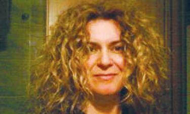 Έλενα Σολωμού: Οι αποκαλύψεις της για την Μουρμούρα