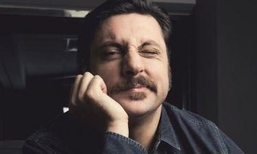 Γιώργος Χρυσοστόμου: «Έκανα κακό και εισέπραττα κακό»