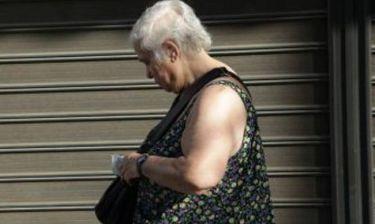 Ποια είναι η Επιτροπή των Σοφών που οδηγεί στην εξαθλίωση εκατομμύρια Έλληνες