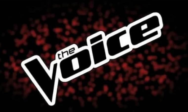 Πόλεμος για το Voice: Το παρασκήνιο και η πολιορκία της Ζέτας