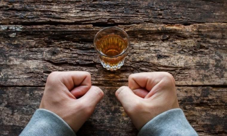 Πώς επηρεάζει το αλκοόλ τη στύση