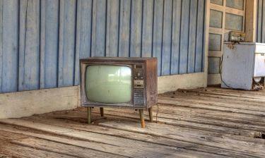 25 Χρόνια έκλεισε η Ιδιωτική Τηλεόραση