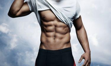 Τι να τρώτε για να αναπτύξετε μυϊκή μάζα