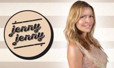 Jenny Jenny: Πέρασε Σπυροπούλου και Καραβάτου σε τηλεθέαση!