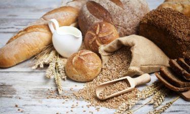 Μπορεί το ψωμί να αδυνατίζει; Τι υποστηρίζουν τώρα οι ερευνητές