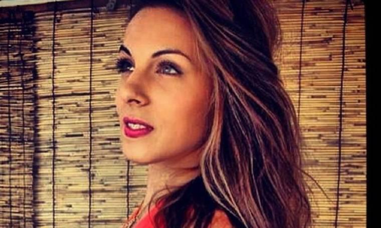 Αναστασία Δρακά: Η απώλεια που την στιγμάτισε