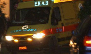 ΣΟΚ: Σκοτώθηκε γνωστός Έλληνας DJ