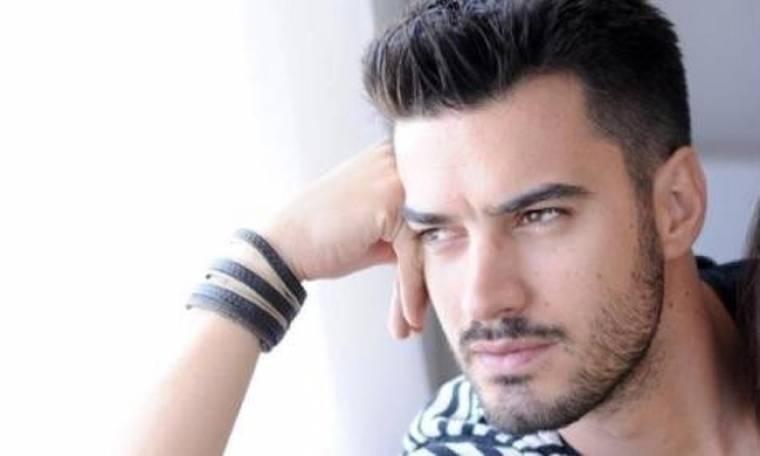 Τσιμιτσέλης: «Είμαι ένας χαροκαμένος Νεοέλληνας με δάνεια και χρέη»