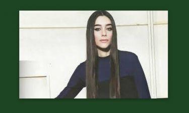 Τζωρτζίνα Λιώση για «Ταμάμ»: «Η Ντιλέκ ερωτεύεται»