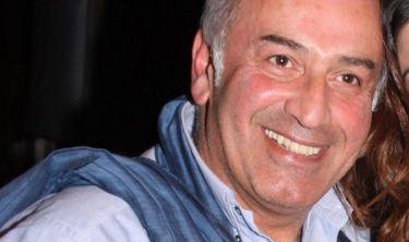 Δημήτρης Μαυρόπουλος: «Πολλοί παθαίνουν γεροντοκαψούρα και καλό είναι να είναι λίγο πιο προσεκτικοί»