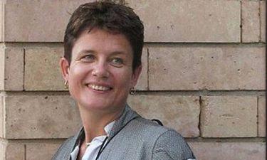 Μυστήριο με την «αυτοκτονία» βρετανίδας δημοσιογράφου στην Τουρκία